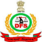 DFS Storekeeper OMR Sheet | Answer Key 2017