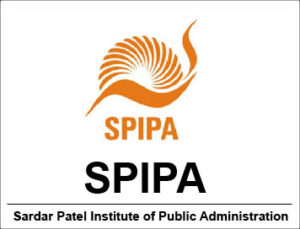 SPIPA CGRS Exam 25/06/2017 Answer Key