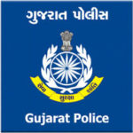 Police Constable Bharati LRB Waiting List 2017