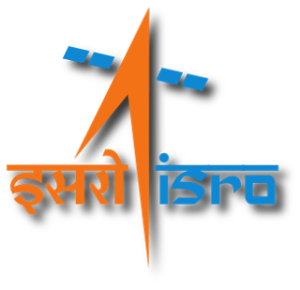 ISRO Recruitment 2017 Assistant, Upper Division Clerk