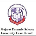 GFSU CCC Registration | Hall Ticket | Result 2017 - gfsu.edu.in