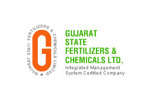 GFSC Trade/Technical Apprentice Recruitment 2017 Apply Online