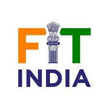 Fit India School Registration